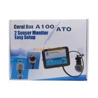 Coral Box 2 Sensor Monitor ATO