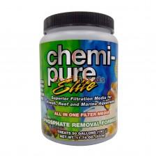 Boyd's Chemi-Pure Elite