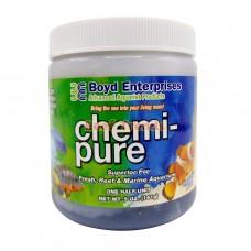 Boyd's Chemi-Pure