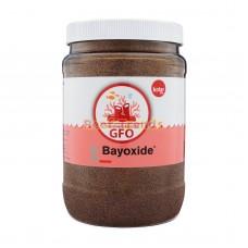 Kolar Labs - Bayoxide GFO