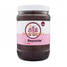 Kolar Labs - Bayoxide HC (High Capicity) GFO