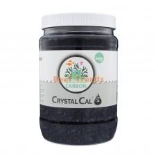 Kolar Labs - Crystal Calgon Carbon