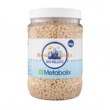 Kolar Labs - Metabolix Biopellets