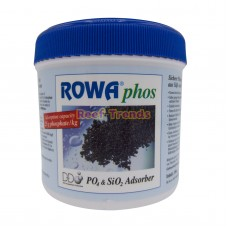 RowaPhos GFO Phosphate Removal Media