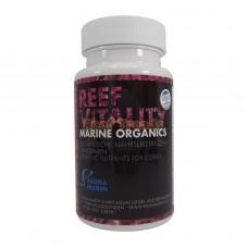 Fauna Marin Reef Vitality Marine Organics 100ml