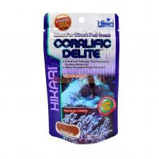 Hikari Coralific Delite 35g