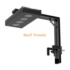 Aqua Illumination HMS LED Light Tank Mount Kits