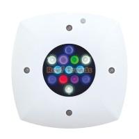 Aqua Illumination Prime HD LED Light Fixture