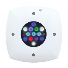 Aqua Illumination Prime HD LED Light Fixture