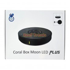Coral Box Moon LED Plus