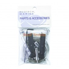 EcoTech Marine Radion LED Light Hanging Kit