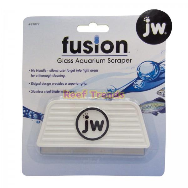 JW Hand Held Scraper