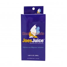 Joes Juice Aiptasia Eliminator 20ml