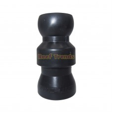 Loc-Line In-Line Check Valve