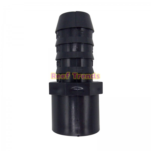 Slip Insert Hose Barb Fitting