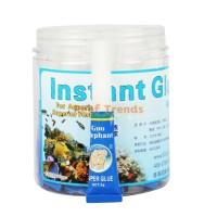 Instant Glue Aquarium Forumula 4g