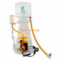 Coral Box DC Series In Sump Protein Skimmer D700