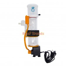 Coral Box S150 Hang-On Protein Skimmer