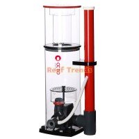 Reef Octopus Classic 150 SSS Protein Skimmer