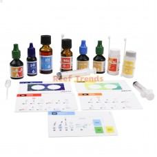 Red Sea Marine Care Test Kits