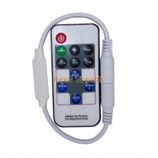 AQLink Q1 RF Wireless Remote Controller for RW-PP-SW Series Wavemakers