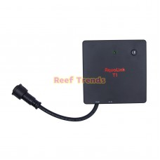 Coral Box T1 WiFi Adapter