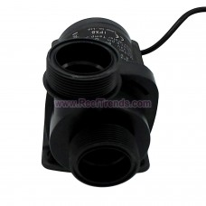 Jebao DCP (with slip fitting)-DCP-10000