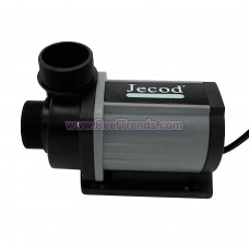 Jebao DCS (with barb fitting)-DCS-12000