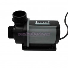 Jebao DCS (with barb fitting)-DCS-9000