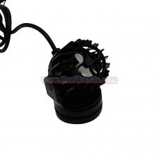 Coral Box Quiet Pump-QP-5