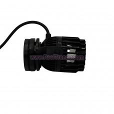 Coral Box Quiet Pump-QP-9